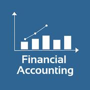 Financial Accounting (FAC1502)