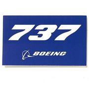 Boeing 737NG CBT