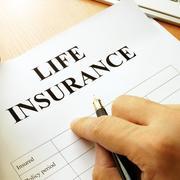 Life Insurance (ISR3602)