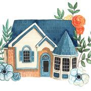 Texas Principles of Real Estate I