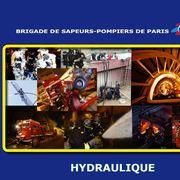 P1 UV1 Hydraulique