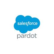 Salesforce Pardot Specialist Exam