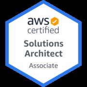 AWS Solutions Architect (SAA-C02)