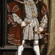 History: Tudors