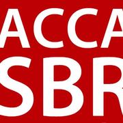 ACCA SBR - Detailed YUDHVEER