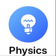 Physics P1-P5