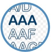 Appraisal Abbreviations