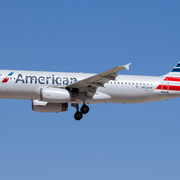 AA A320 Systems 3.17.20