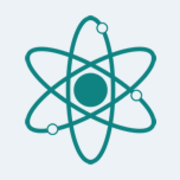 Physics + Chemistry