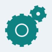SYO 501 1.0 Threats, Attacks and Vulnerabilities