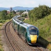 Trainee & Train driver RSSB questions