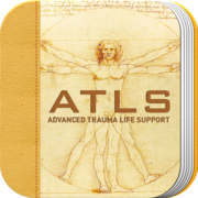 ATLS All Out