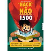 HackNao1500
