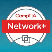 CompTIA Network+ N10-007 Exam Prep