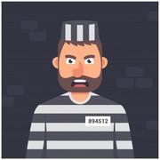 REM - Criminal Procedure