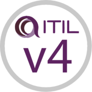 ITIL 4 Foundation Revision