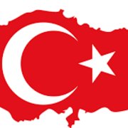 Turkish Frequency Dictionary