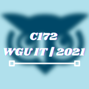 C172 - Network Security Foundations