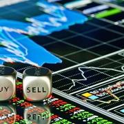 Economics: T5: Financial Markets