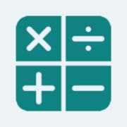 Math Facts 0-12 + - × ÷