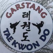 Garstang Taekwondo