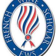 WSG FRENCH WINE SCHOLAR