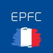 EPFC FR EU02
