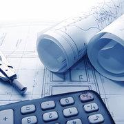 APC Quantity Surveying 2021 MW