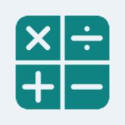 A Level Maths Equations