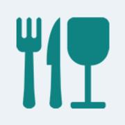 Food Preparation & Nutrition
