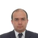 GUSTAVO ADOLFO HURTADO RODRIGUEZ