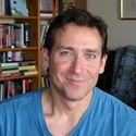Daniel Mufson