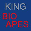 King BioApes