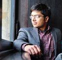 aravind Srivatsa