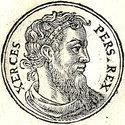 NC Xerxes
