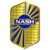 Richard Nash