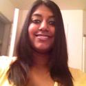 Arianna Singh
