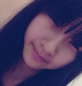 Tianyan Chu