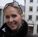 Lori Moritz