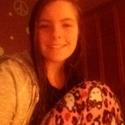 Ashleigh Riel