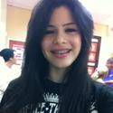 Nicole Aviles
