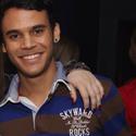 Jefferson  Carvalho