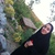 Zahra Fayyaz
