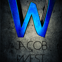 Jacob West