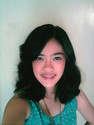 Kathlee Rose Atay