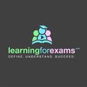 Learningforexams.com Admin