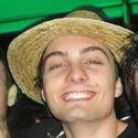Thiago Darós Fernandes