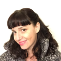 Anna Bundschuh