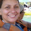 Raquel Rivas