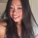 Helena Guo